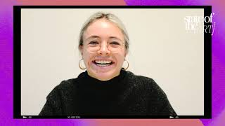 Jana Serra on players [pause]