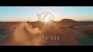 Top 3 songs of vidya vox 2018 Update(480P).mp4