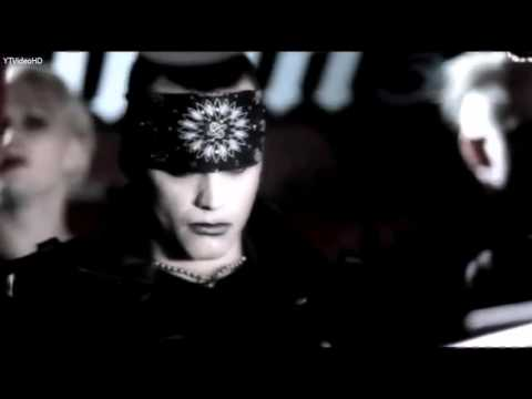 Marilyn Manson - Tainted love HD