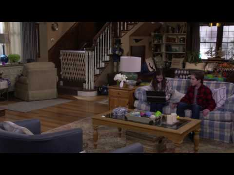 Fuller house season 1 episode 11 malware virus and first bank of max