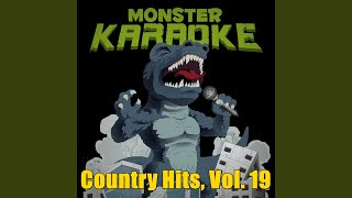 Ka-Ching (Originally Performed By Shania Twain) (Karaoke Version)