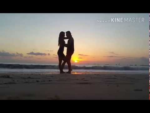 Carlos Redondo & Chloe Loh - Me Emborrachare - Grupo Extra