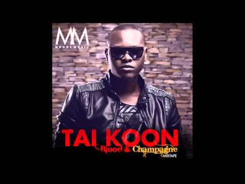 Lady - Taikoon (Produced by Major Bangz)
