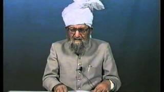 Urdu Dars Malfoozat #229, So Said Hazrat Mirza Ghulam Ahmad Qadiani(as), Islam Ahmadiyya