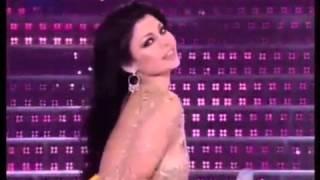 арабская музыка видео клипы