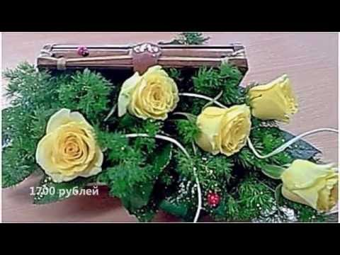 """Драцена """"Канделябр"""". Новоуральск.из YouTube · С высокой четкостью · Длительность: 2 мин7 с  · Просмотры: более 4.000 · отправлено: 16.10.2012 · кем отправлено: нескучный сад новоуральск"""