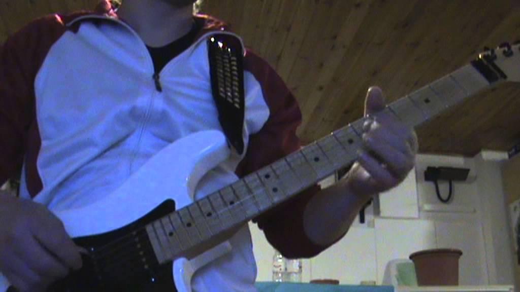 Iron Maiden – Discografia – Rock Download