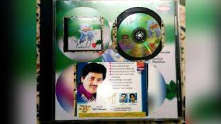 #Udit Narayan album song#I Love You full audio jukebox.#UditNarayanFansClub