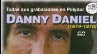 Danny Daniel - Yo si que te ame