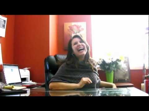Valerie Almanzar, Albuquerque's Favorite Realtor!