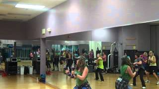 Got 2 Luv U - Zumba Toning