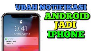 Download Mp3 Notifikasi Android Menjadi Notifikasi Iphone