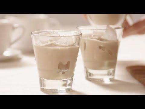 How to Make Irish Cream | Holiday Drinks | Allrecipes.com