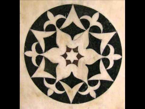 Cele Patru Adevaruri Nobile - Ajahn Sumedho