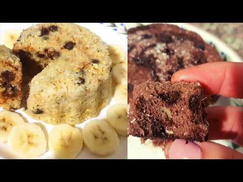 2-recettes-de-bowl-cake-ou-de-cake-sain-avec-et-sans-gluten-وصفات-كيك-صحي