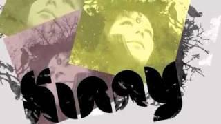 Kinny - Backstreet Lust (Azaxx Remix)
