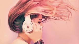 pop songs 2017 | best pop music remix |