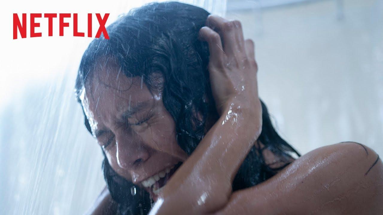 Chambers | Sezon 1 — oficjalny zwiastun [HD] | Netflix
