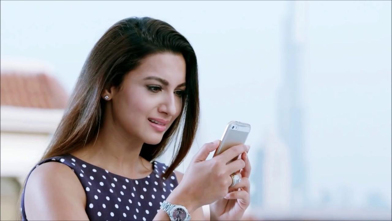 Milna bhi zaroori tha ringtone download.