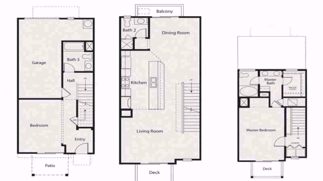 Upstairs floor plan ideas youtube for Upstairs floor plans