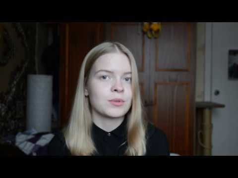 Изображение предпросмотра прочтения – КатеринаТворогова читает произведение «Мне нравится, что Вы больны не мной...» М.И.Цветаевой