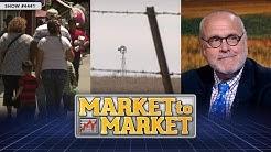 Market to Market (May 31, 2019)