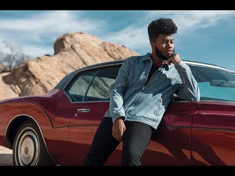 OTW Khalid Featuring Ty Dolla $ign & 6LACK  lyrics 2018 song