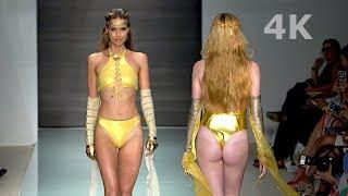 Fashion 4k