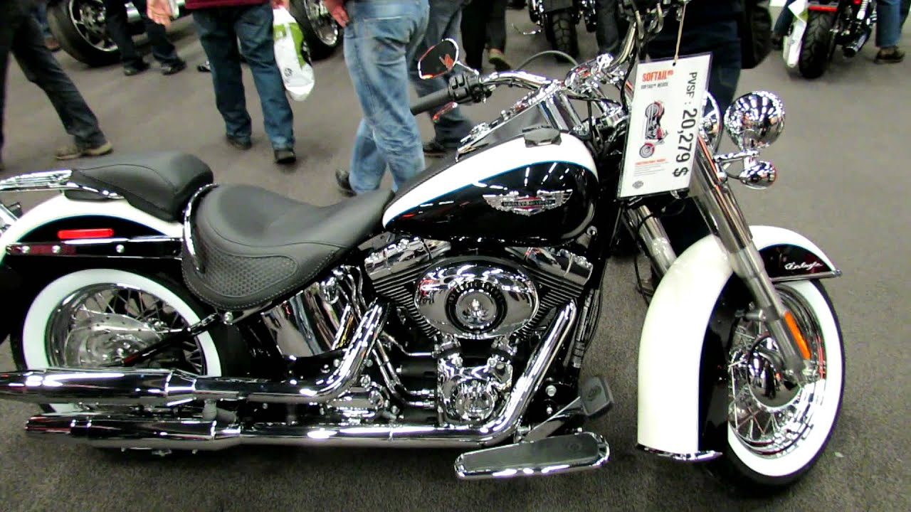 2013 v star 1300 deluxe with Watch on Watch additionally The 2014 Harley Davidson Softail Deluxe Revealed Photo Gallery 65942 moreover Yamaha Star Cruisers besides 2015 Yamaha V Star 250 moreover Watch.