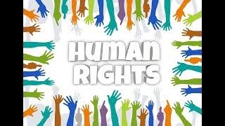 """GELIJKHEID? Feministen Schenden Universele Mensenrechten"" ""NUL PROCENT STRIJD voor MANNENRECHTEN"""