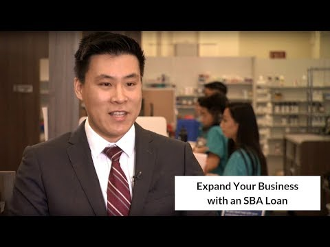 How Your Small Business Can Benefit from an SBA Loan | Reach Further