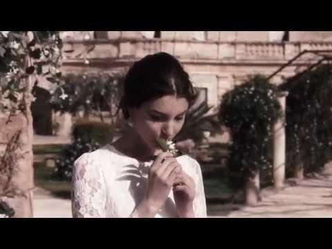 Dolce de Dolce & Gabbana - Anuncio Versión Larga 2014