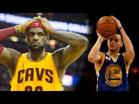 ESPNs Top 100 NBA Players Ever... Are You Kidding Me?