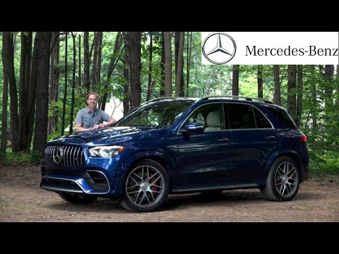 2021-mercedes-amg-gle-63-s-|-all-new-and-ready-to-rumble