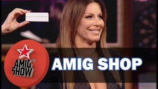 AmiG Shop - Seka Aleksić - Ami G Show S11 - E15