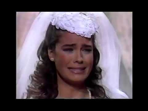 Download Bo kidnaps Hope from her wedding (part 1)