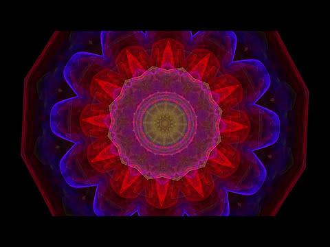 Othon - Tayti  (feat. Shamans Don Javier &...