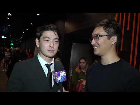 КиноКөрме: Бизнесмены Акана Сатаева - Видео из ютуба