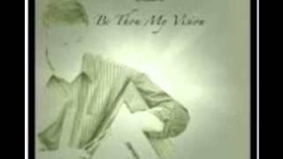 Be Thou My Vision-String Quartet
