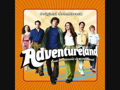Yo La Tengo  Farewell Adventureland