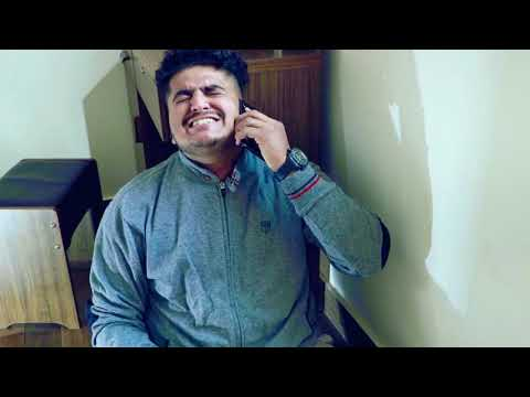 halsey---without-me-(album-cover-song-)-|-para-music-|-ajay-ahuja-|-kaveri-jajal-|-afrid-&-adil-|