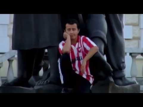 Tu Pa Tam (Cel film)