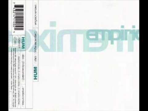 Hum - Stars (Empirion Remix One)