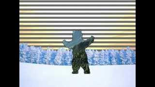 Bohannon - Fat Freddy's Drop  HD