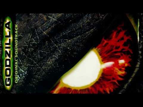 Green Day: Brain Stew (Godzilla Remix {Clean Edit})