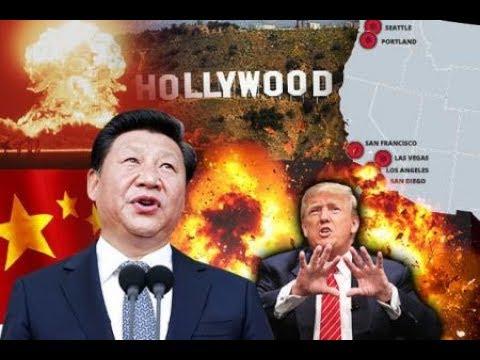 Море крови - обвал цены на ресурсы и акции азиатских компаний