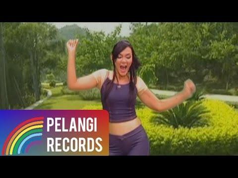 Pop Aerobic Donna Ray - Ketahuan Versi Disco Aerobic