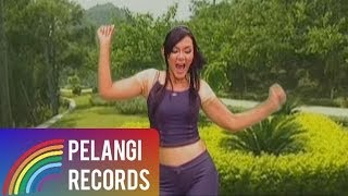 Pop Aerobic Donna Ray - Ketahuan (Versi Disco Aerobic)