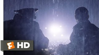 Hard Rain (1/9) Movie CLIP - We Just Want the Money! (1998) HD