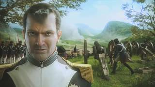 Napoleon: Total War Trailer